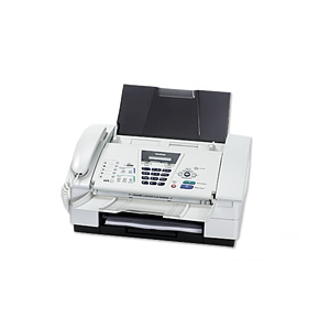 brother - fax-1840-c