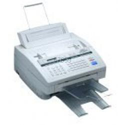 brother - fax-8200-p