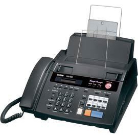 brother - fax-930