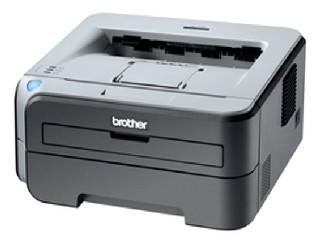 brother - hl-2140