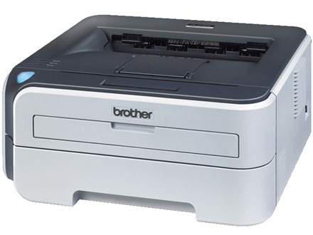 brother - hl-2170