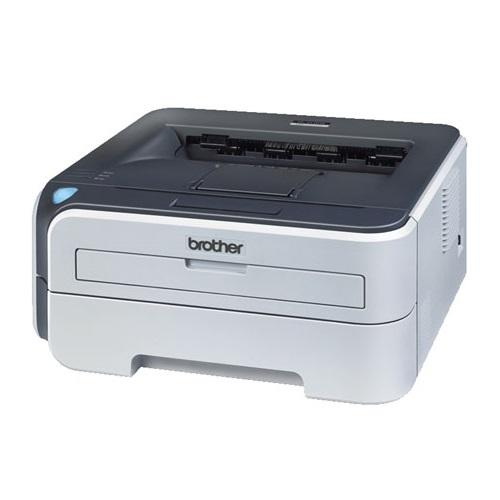 brother - hl-2170-w