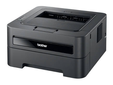 brother - hl-2270-dw