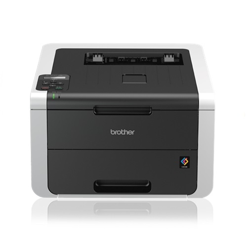 brother - hl-3172cdw