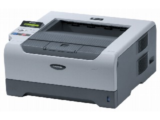 brother - hl-5270-dn