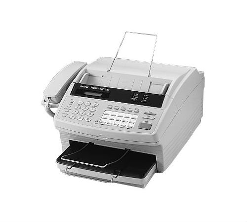 brother - intellifax-1250