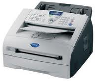 brother - intellifax-1500