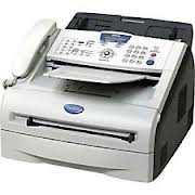 brother - intellifax-855-mc