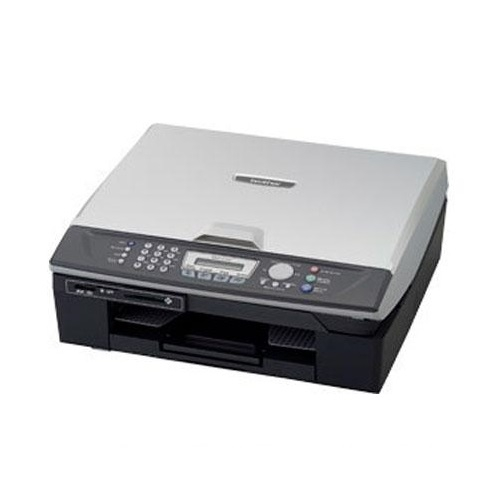 brother - mfc-210-c