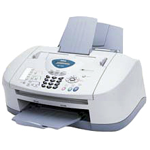 brother - mfc-3220