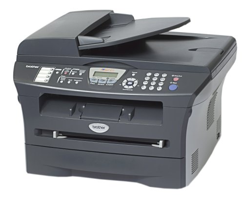 brother - mfc-7820-n