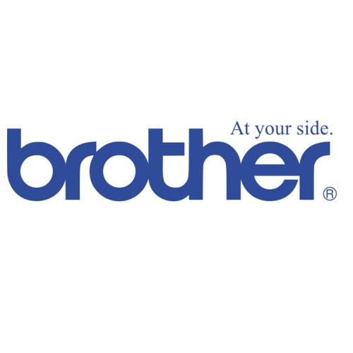 brother - mfc-830