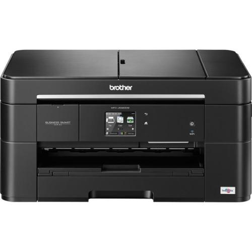brother - mfc-j5320-dw