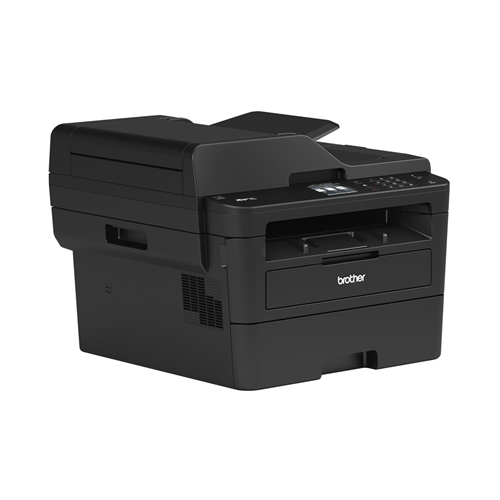 brother - mfc-l2732dw