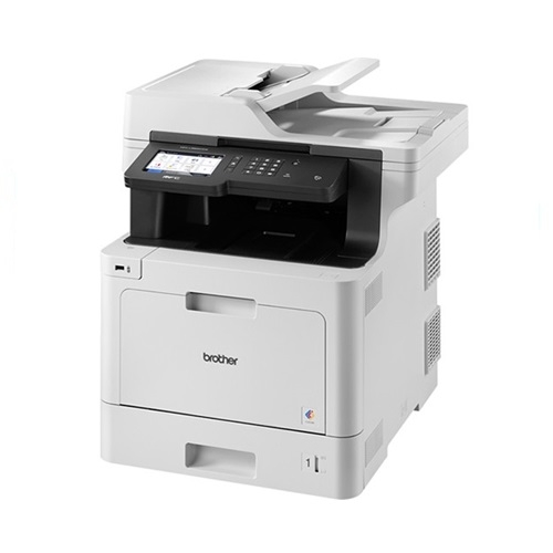 brother - mfc-l8900cdw