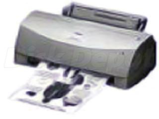 canon - bjc-150