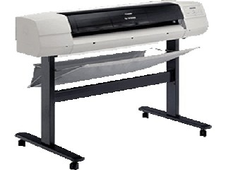 canon - bjw-3000