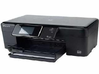 canon - fax-b210