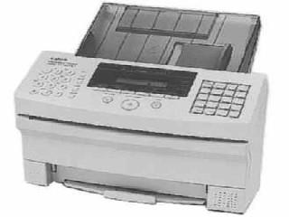 canon - fax-b540