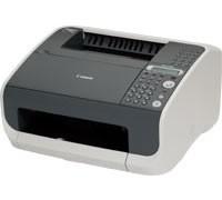 canon - fax-l-120