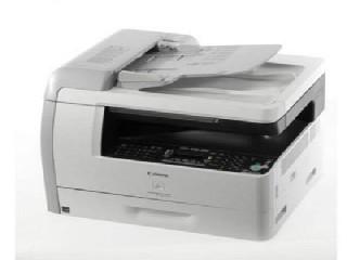 canon - fax-l-6500