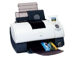 canon - i905