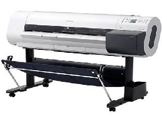 canon - ipf-720