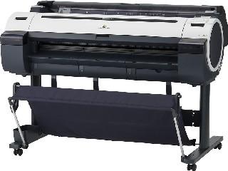 canon - ipf-755