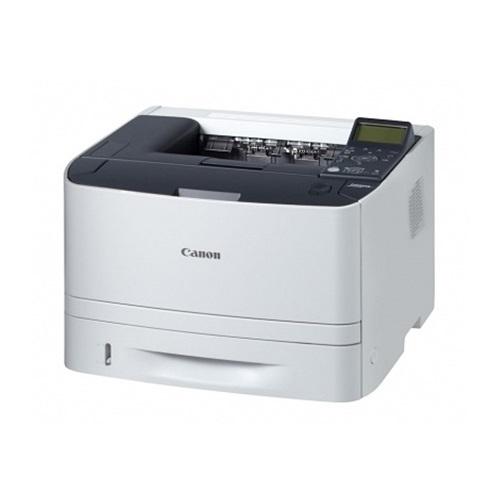canon - i-sensys-lbp6670dn