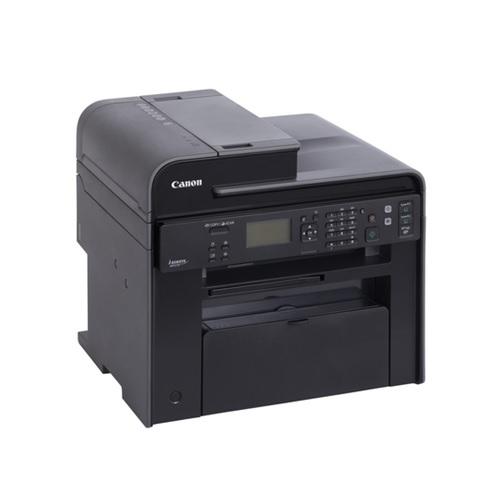 canon - i-sensys-mf-4730