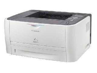 canon - lbp-3310