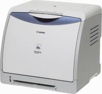 canon - lbp-5000