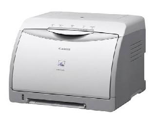 canon - lbp-5100
