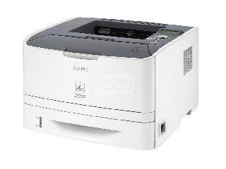 canon - lbp-6650