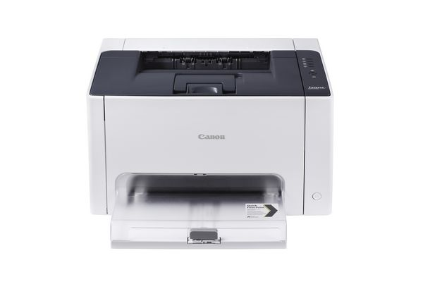 canon - lbp-7010