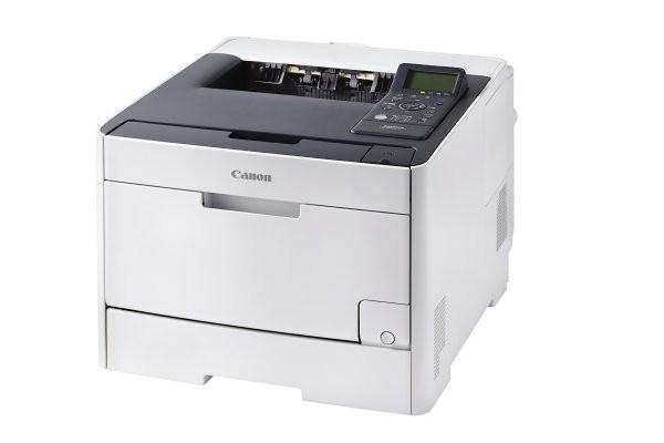 canon - lbp-7010c