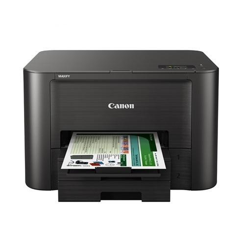 canon - maxify-ib-4050