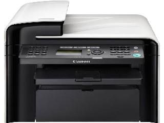 canon - mf-4570