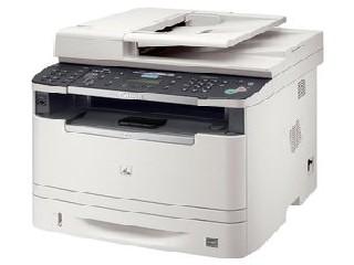 canon - mf-5840
