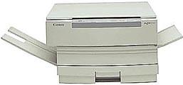 canon - np-6012