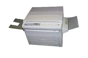 canon - np-6020