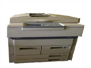 canon - np-6050