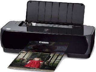 canon - pixma-ip-1800