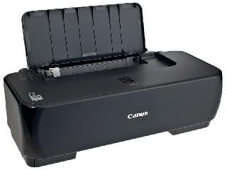 canon - pixma-ip-1900
