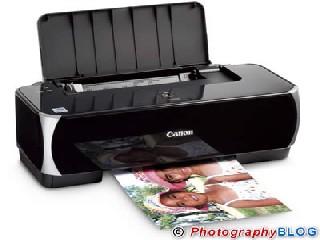 canon - pixma-ip-2500