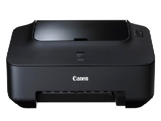 canon - pixma-ip-2700