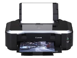canon - pixma-ip-3600
