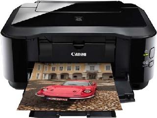 canon - pixma-ip-4950