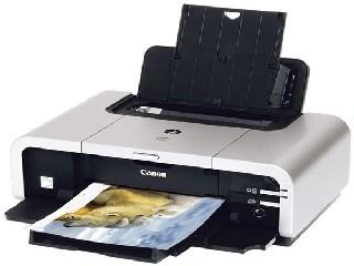 canon - pixma-ip-5200