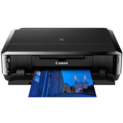 canon - pixma-ip-7200